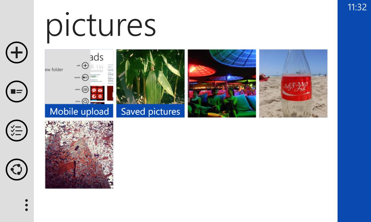 OneDrive_WindowsPhone_PicturesSS_1.png