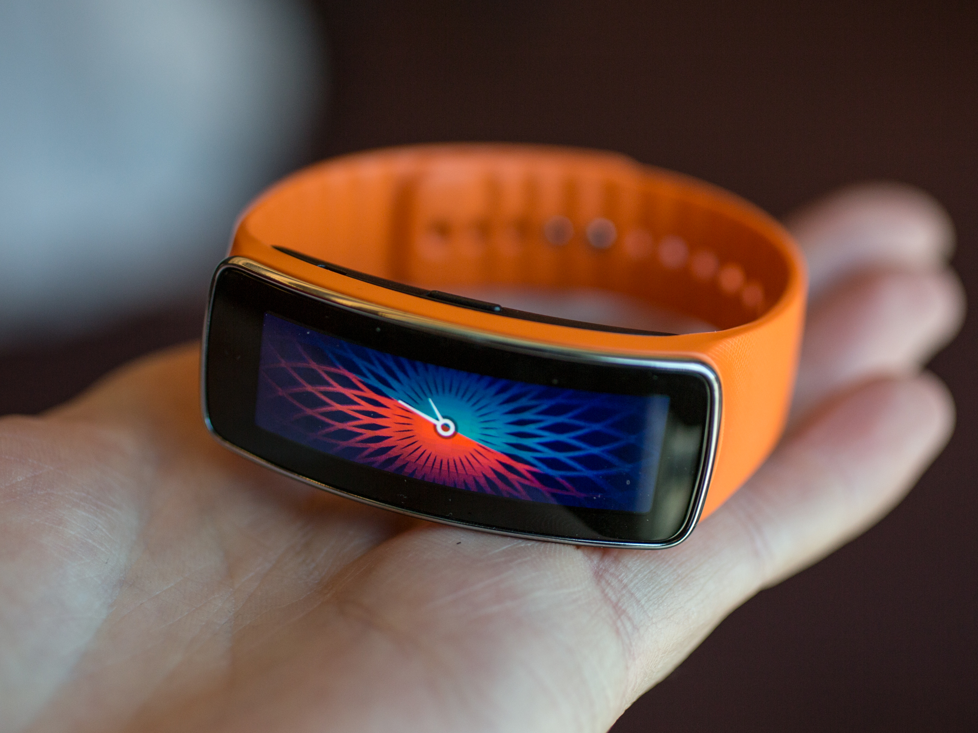 samsung-gear-fit-mwc-2014.jpg
