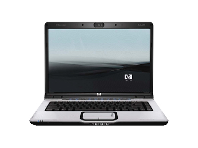 HP Pavilion dv6245us (Core 2 Duo 1.6GHz, 1GB RAM, 160GB HDD, Vista Home Premium)