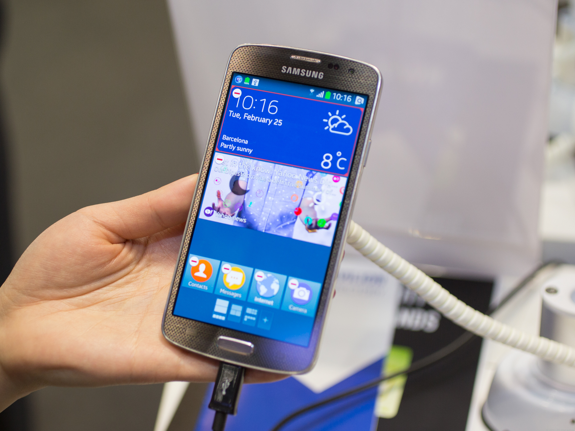 tizen-samsung-year-on-mwc-9.jpg