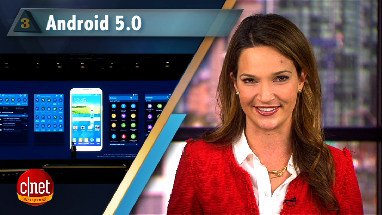 Video: Top 5: Razones para no comprar un Galaxy S5