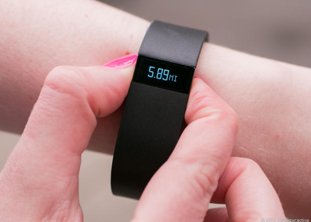 Fitbit_Force_35828458_35_610x436.jpg