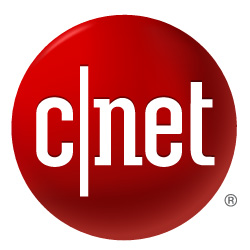 CNET Reviews staff mugshot