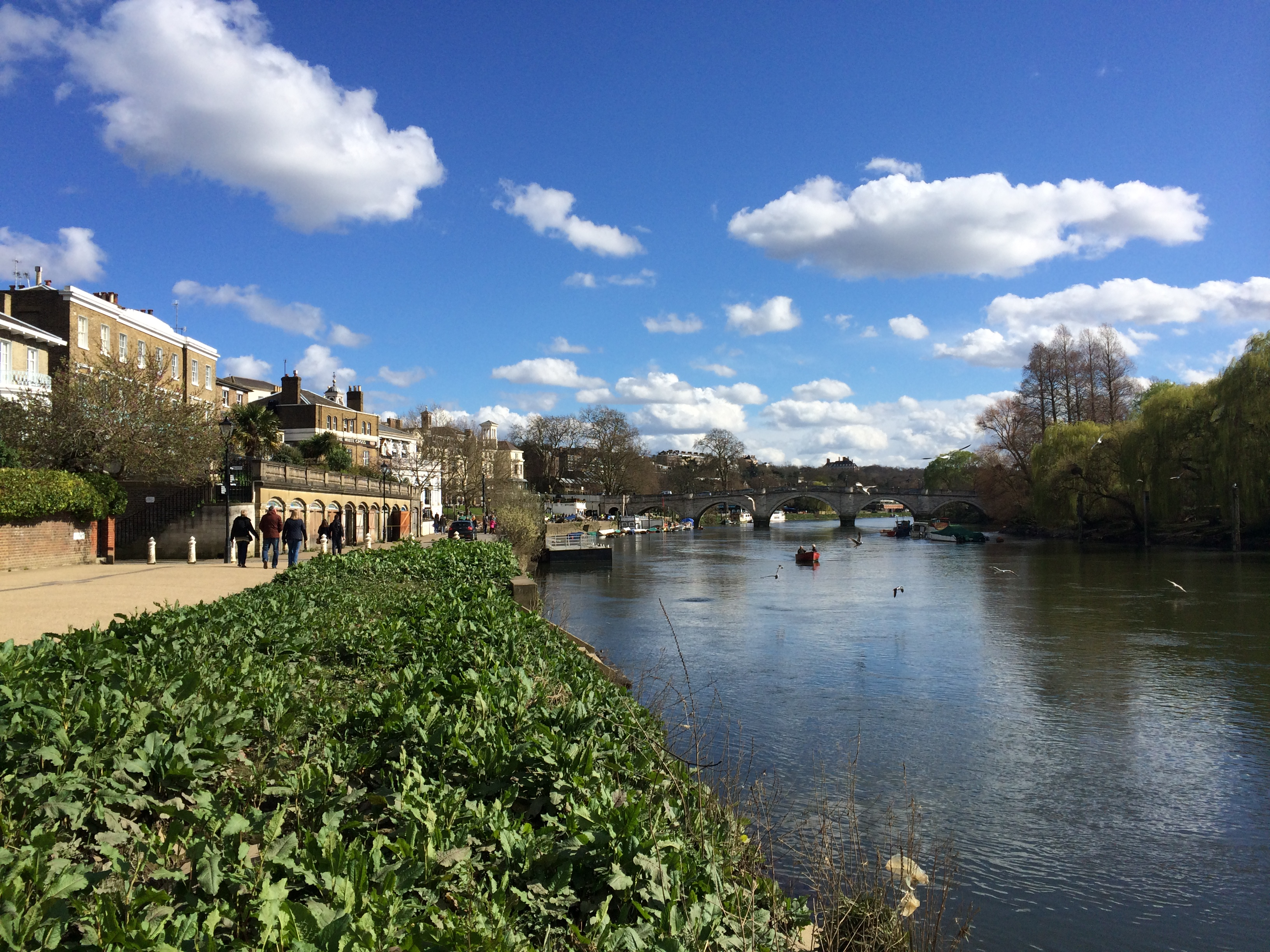 richmondbridge-normal-iphone-5s.jpg