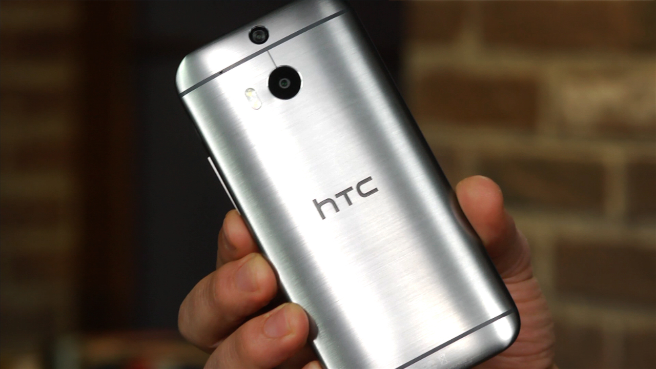 Video: Top 5: lo que más nos impresionó del HTC One M8