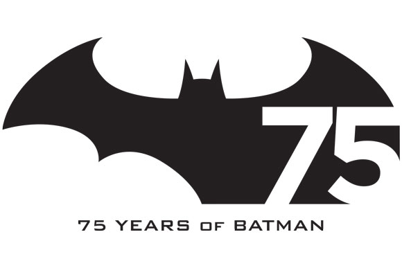 batman75logo1colorblk58053337eb4cb4440-11378405.jpg