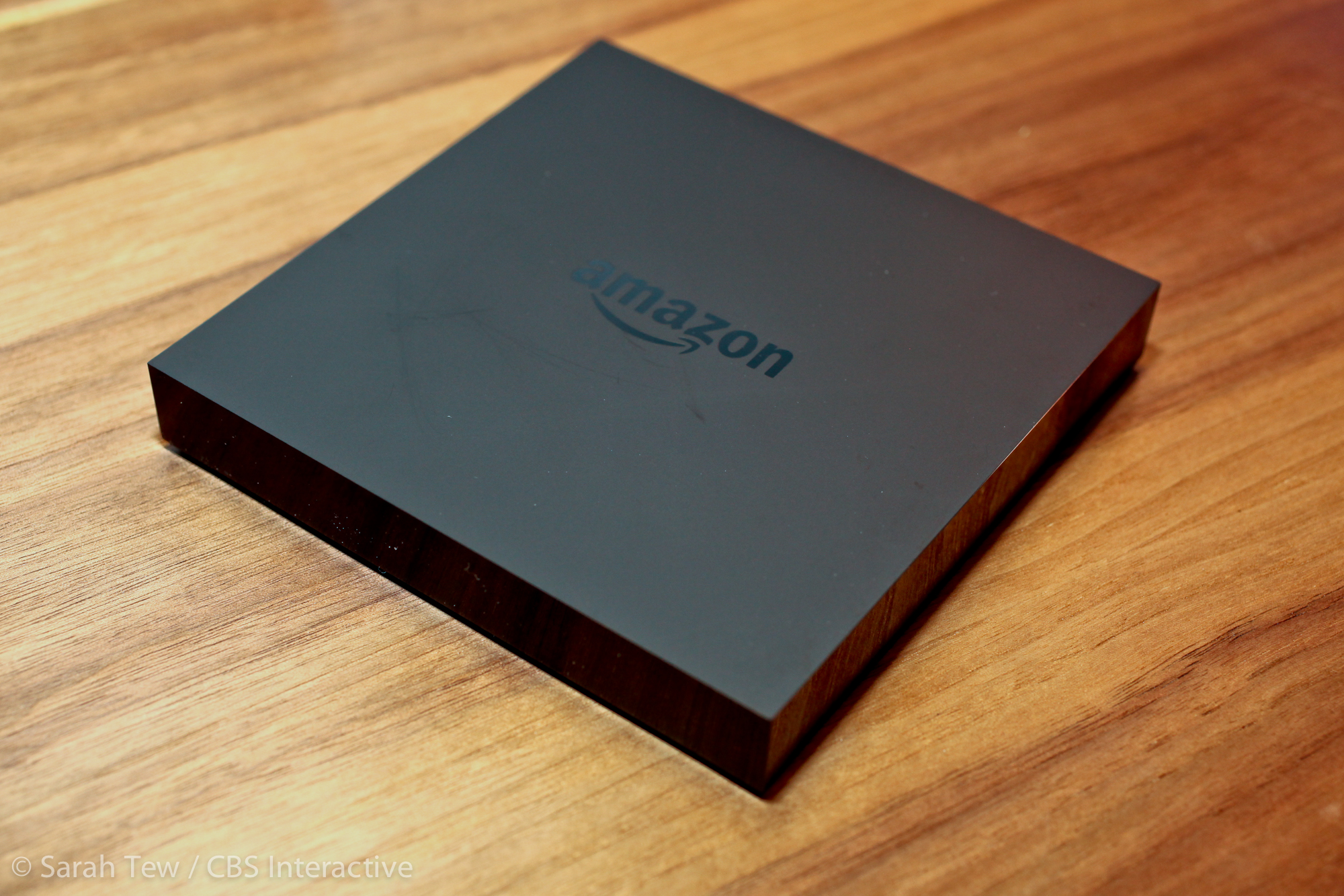 002amazonfiretv-product-photos.jpg