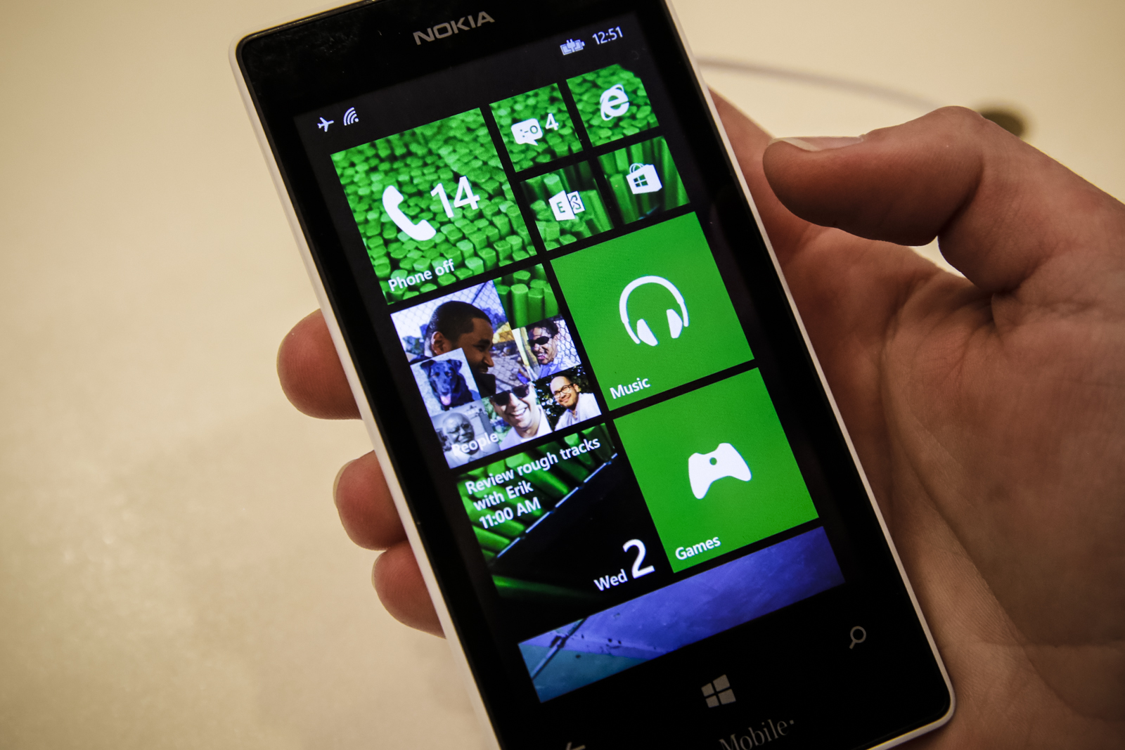 11 Things You Need To Know About Windows Phone 8 1