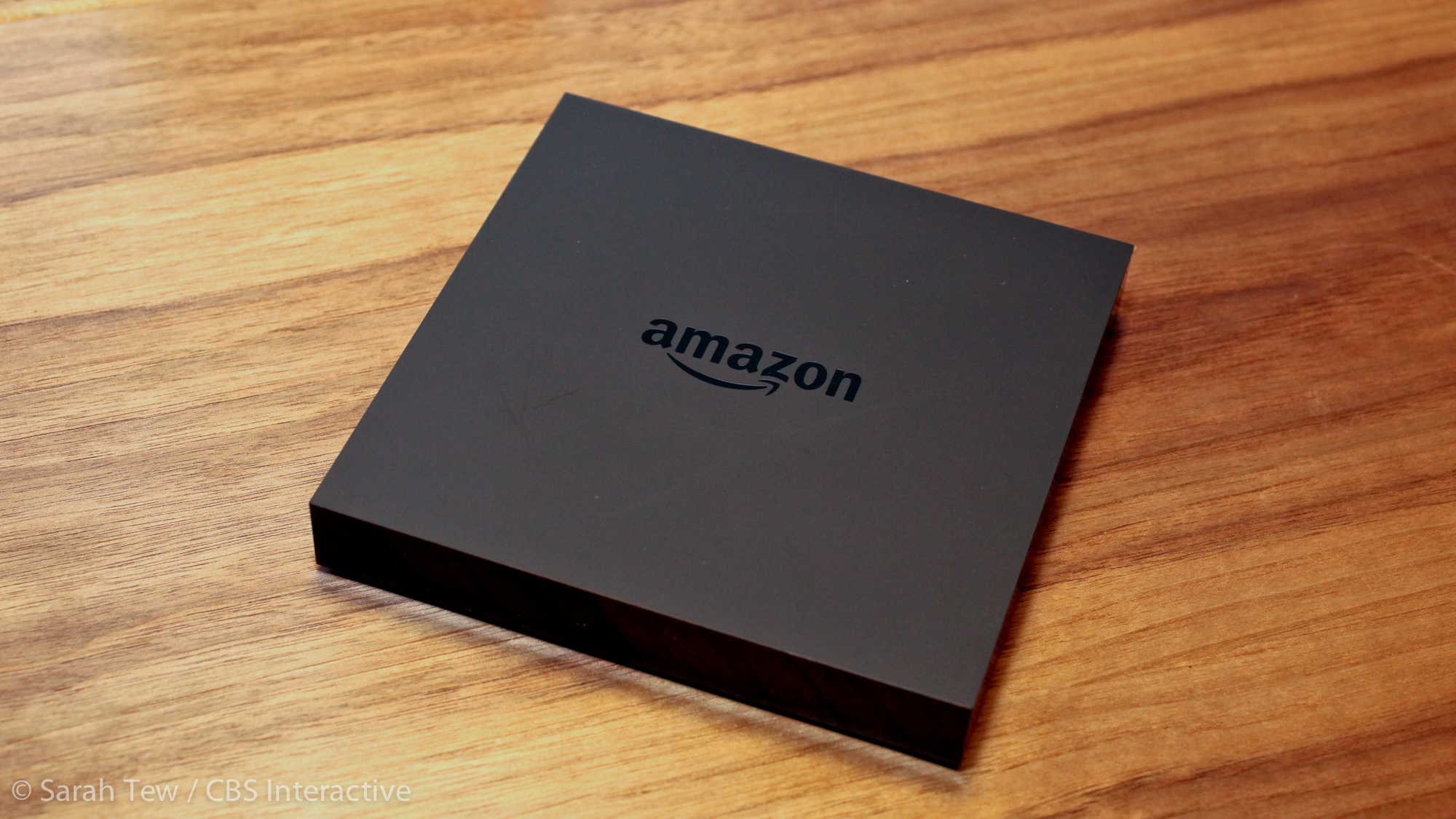 003amazonfiretv-product-photos.jpg