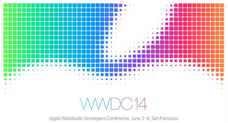 apple-wwdc-14-art.jpg