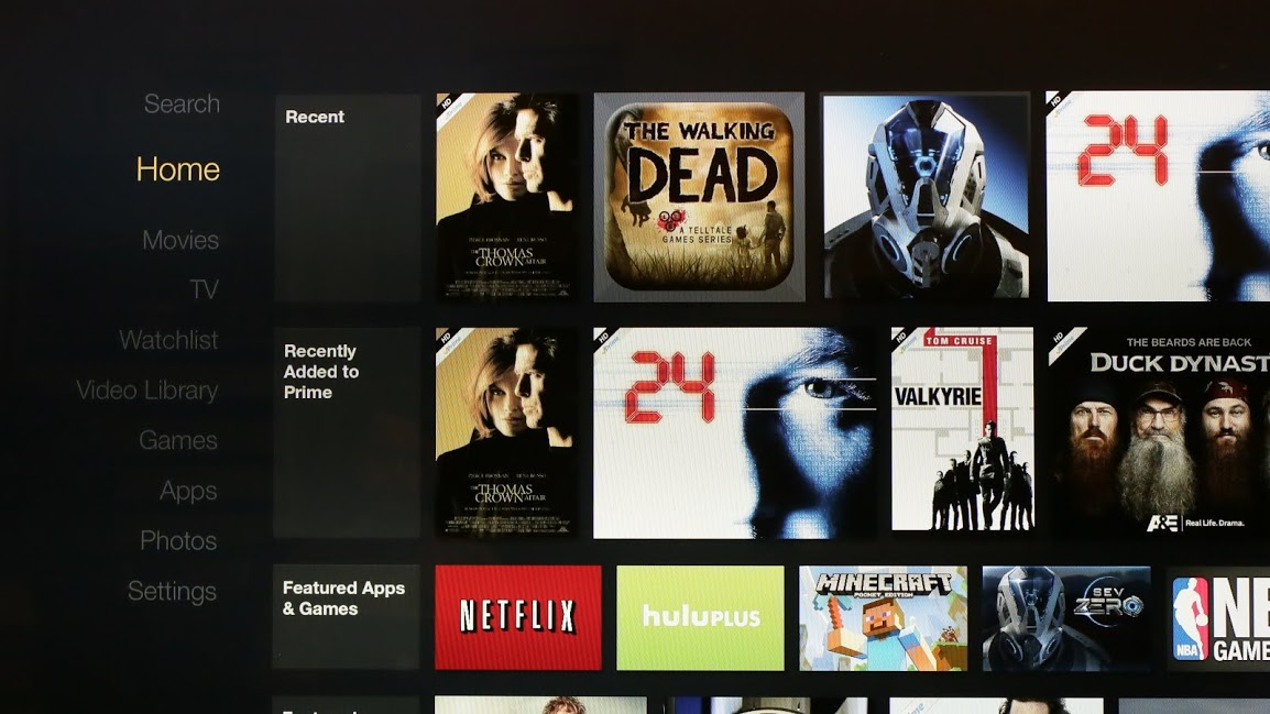 amazon-fire-tv-screenshots01.jpg