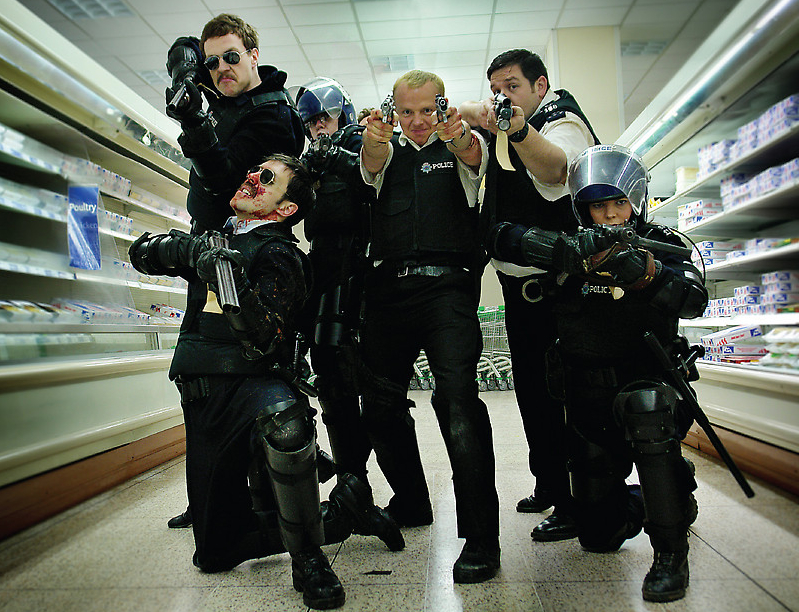 hot-fuzz-screenplay-supermarket.jpg