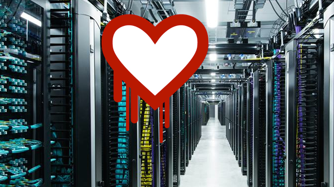large-hero-heartbleed-2.jpg