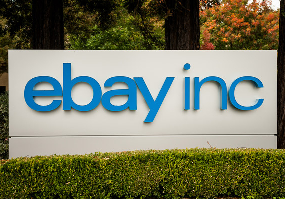 eBay to face formal investigations over data breach