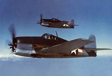 z-f6f-hellcats-us-navy-photo.jpg