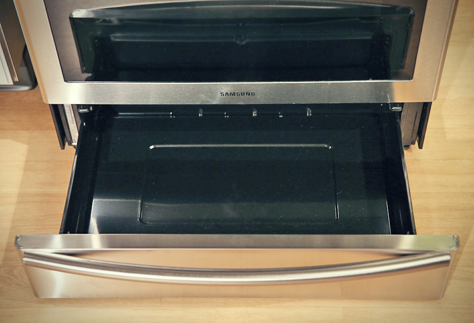 Samsung NE58F9710WS Slide-In Electric Range with Flex Duo Oven-2z9a83362.jpg