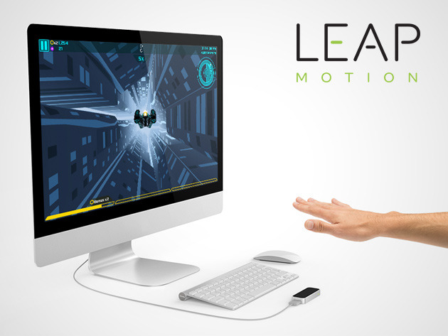 leap-motion-controller-with-hand.png