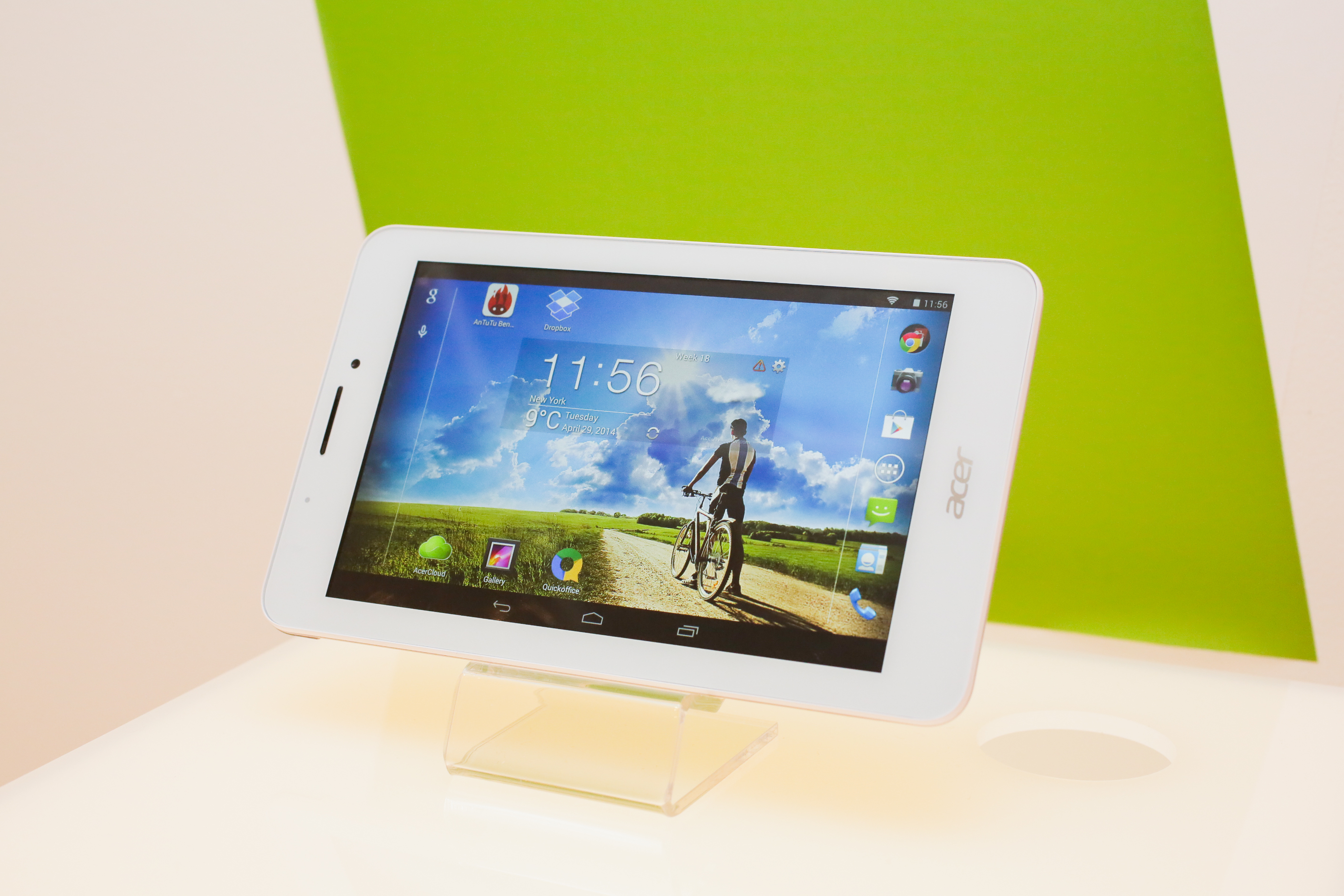 acer-tab-7-photos01.jpg