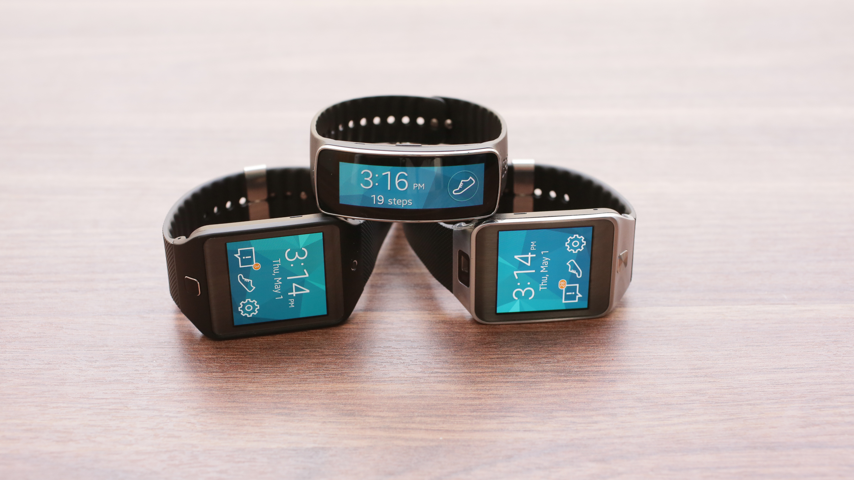 samsung-gear-2-product-photos-026.jpg