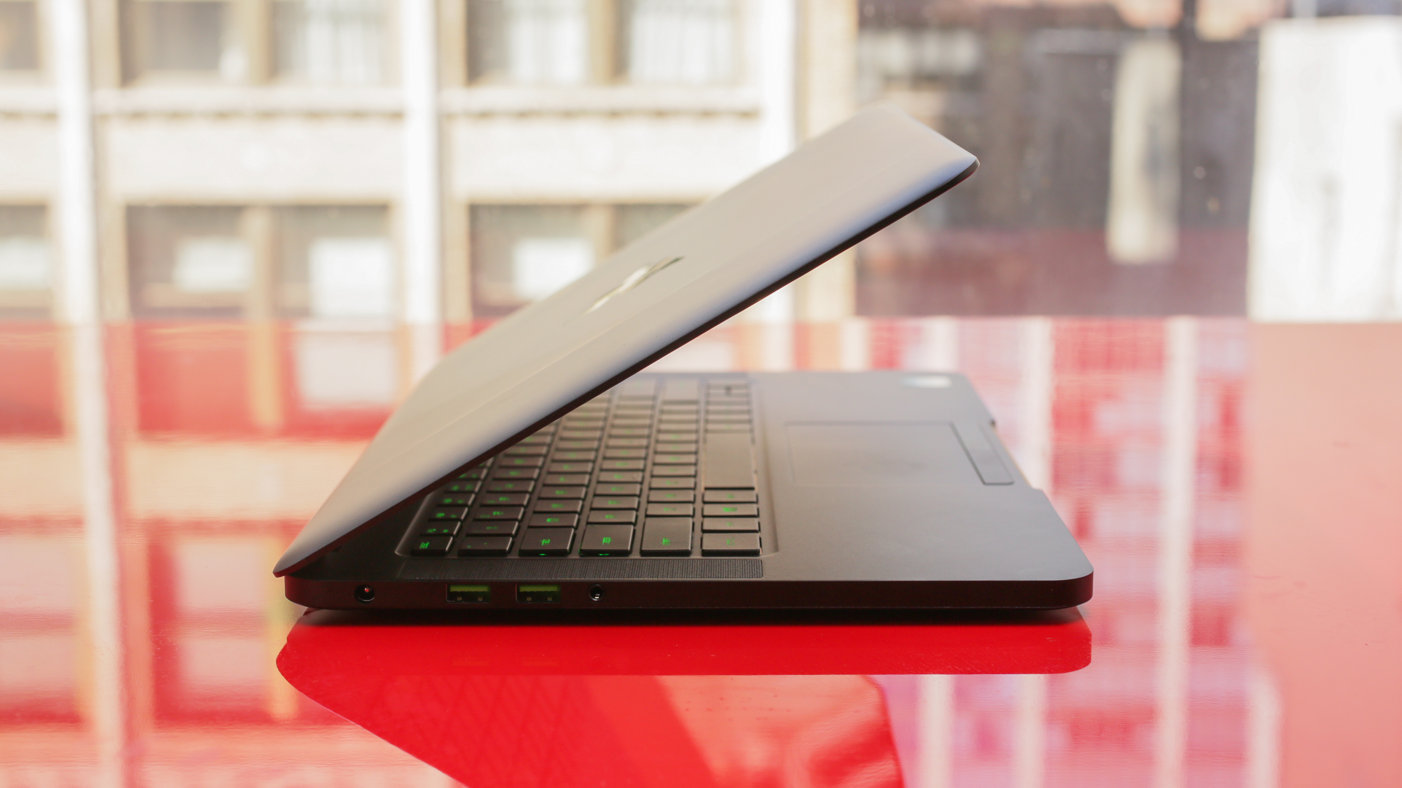 razer-blade-2014-product-photos011.jpg
