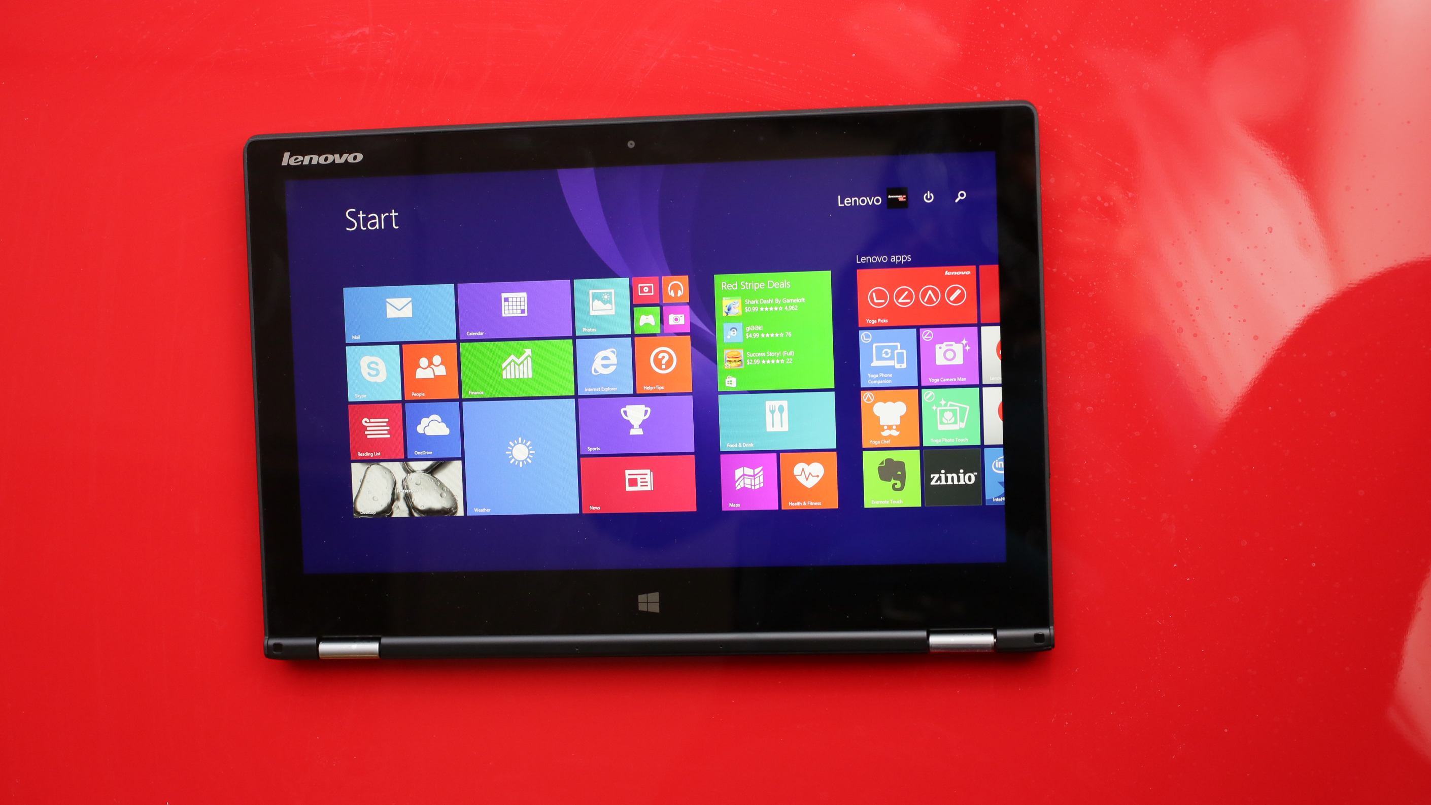 lenovo-yoga-2-13-inch-product-photos13.jpg