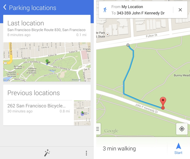 googlenowparkinglocation2.jpg