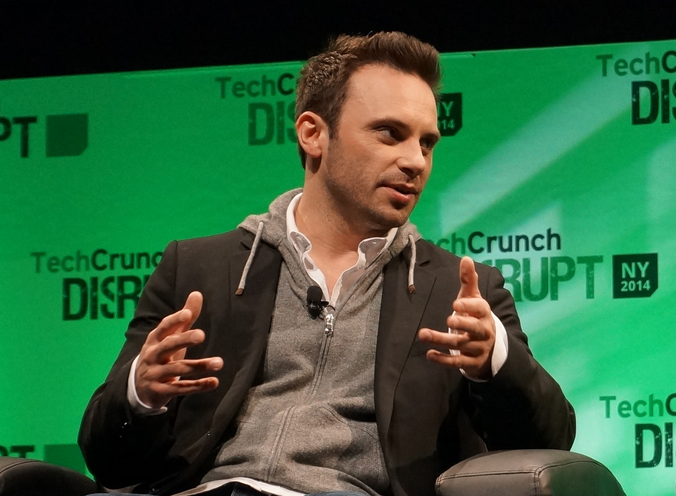 oculus-ceo-brendan-iribe-techcrunch-disrupt-thumb.jpg