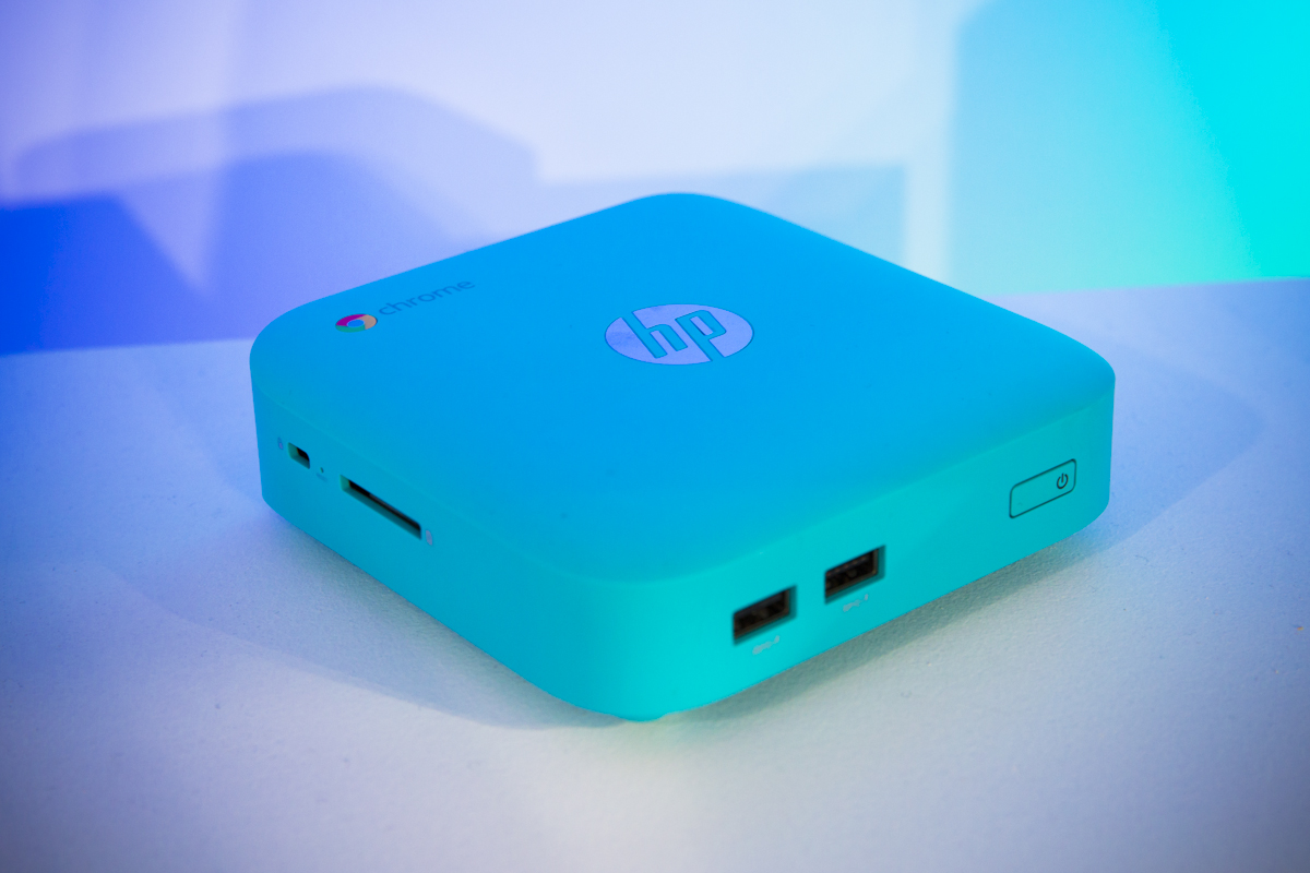 intel-chromebook-hp-chromebox-1378.jpg