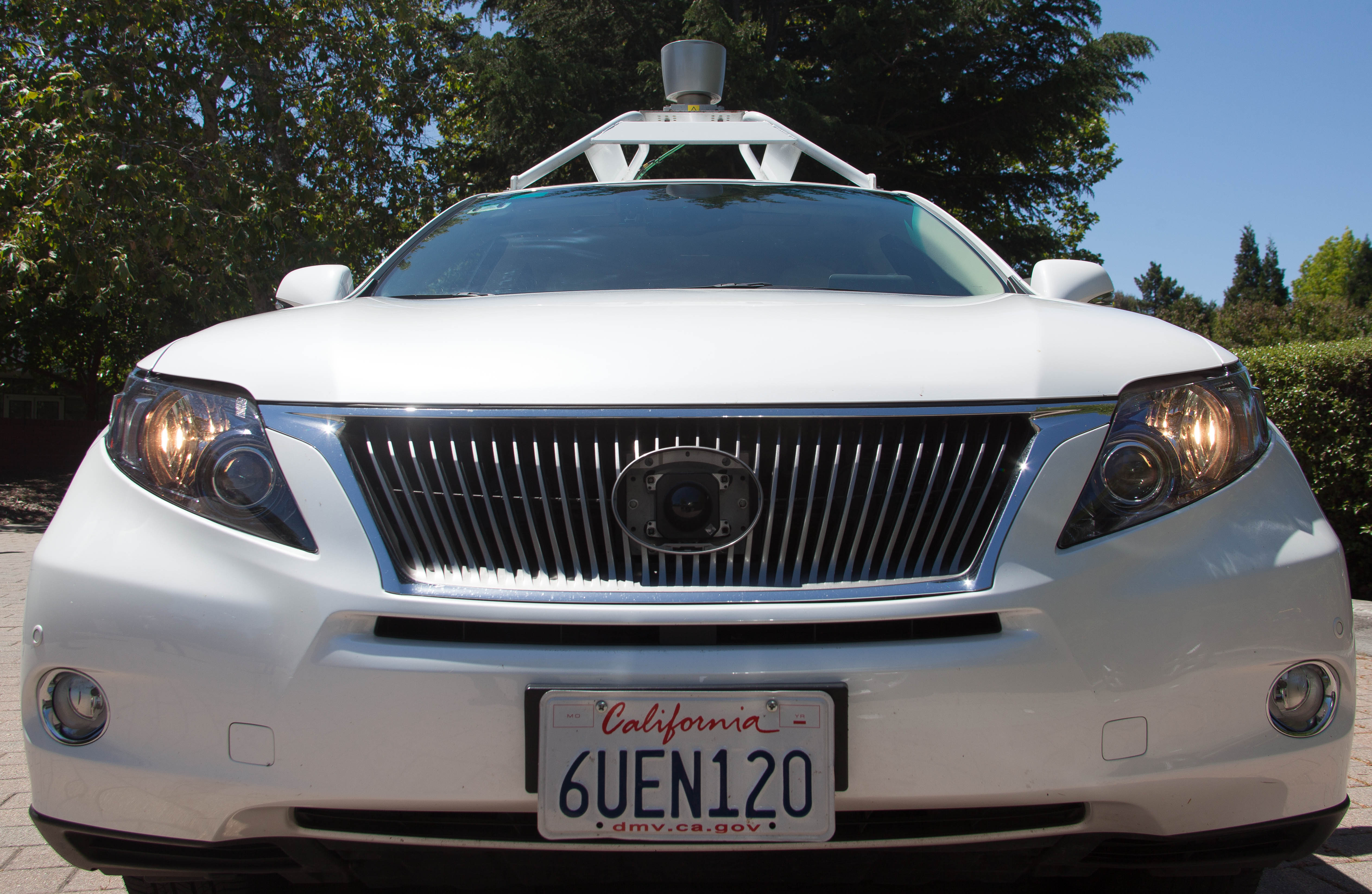 2014-05-13-google-self-driving-car-2.jpg