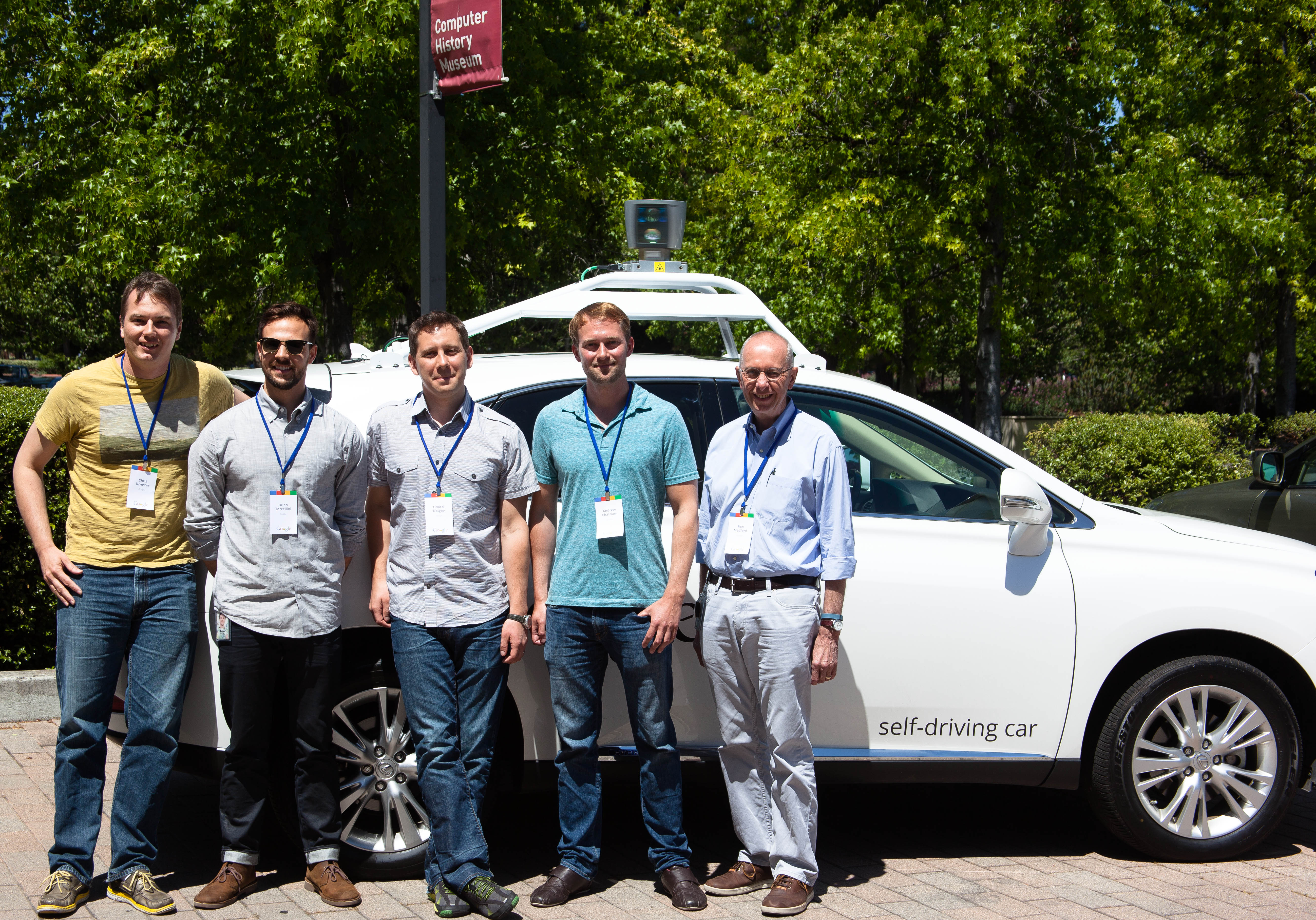 2014-05-13-google-self-driving-car-1.jpg
