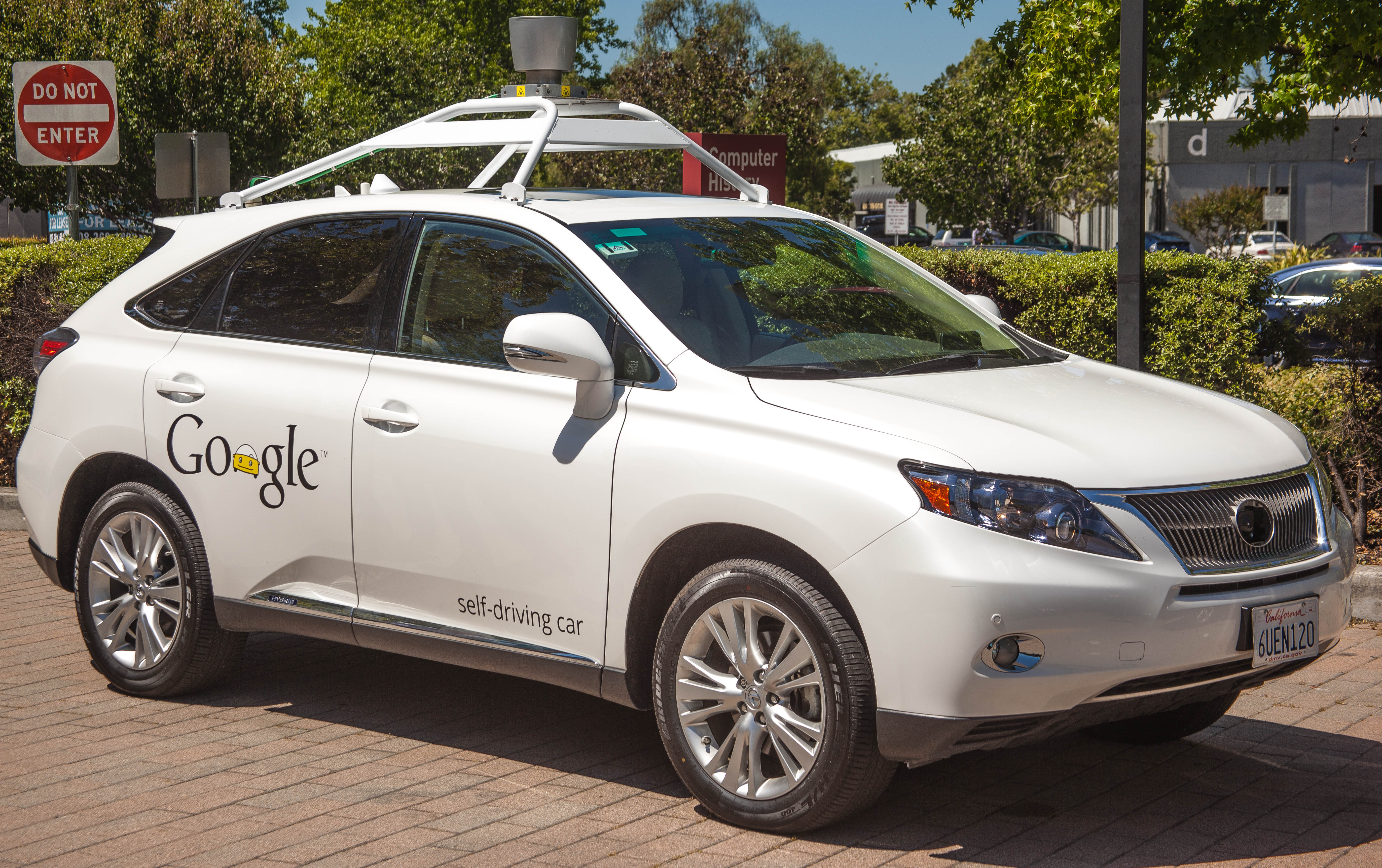 2014-05-13-google-self-driving-car-8.jpg
