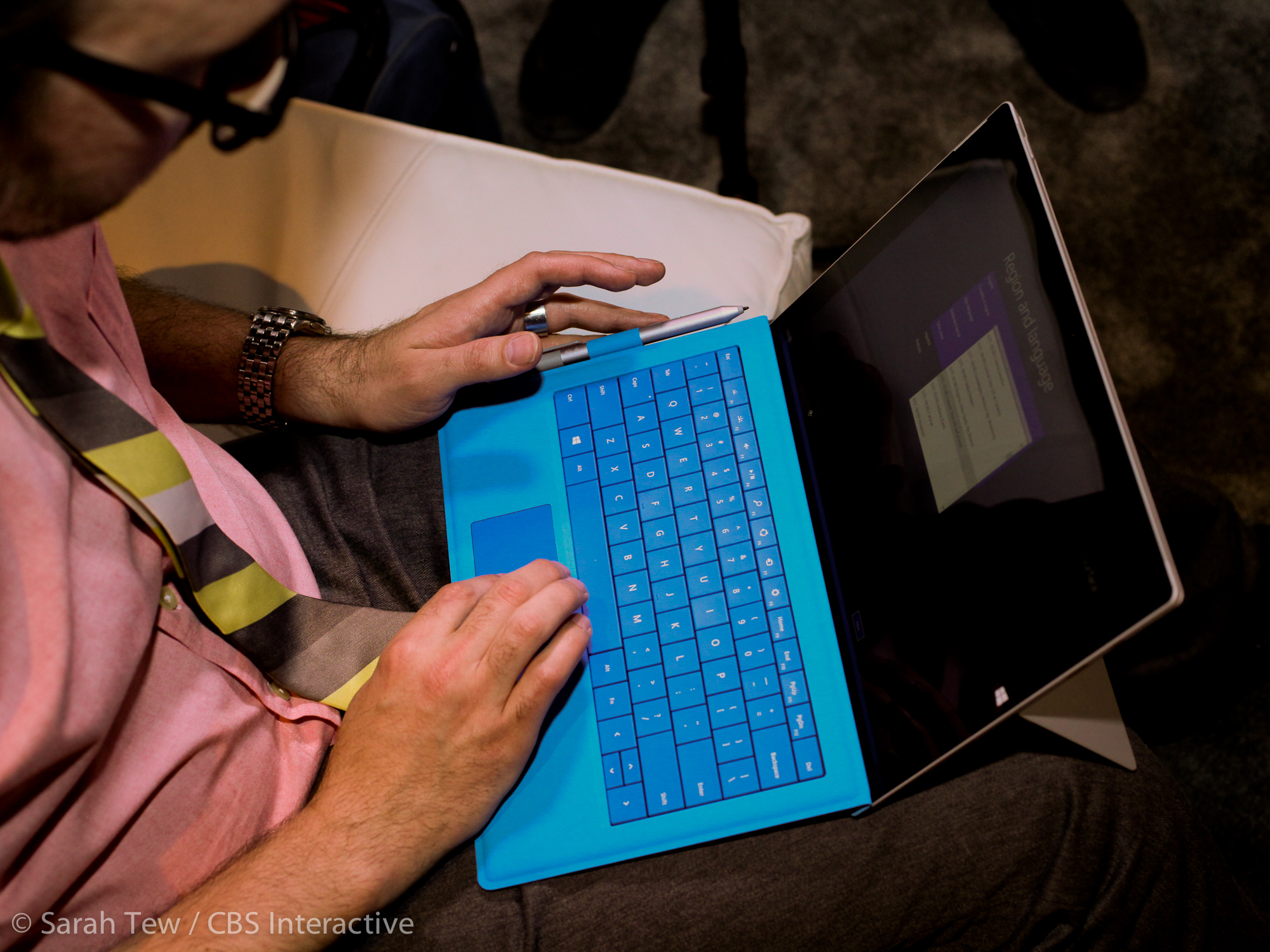 024microsoft-surface-pro-3-product-photos.jpg