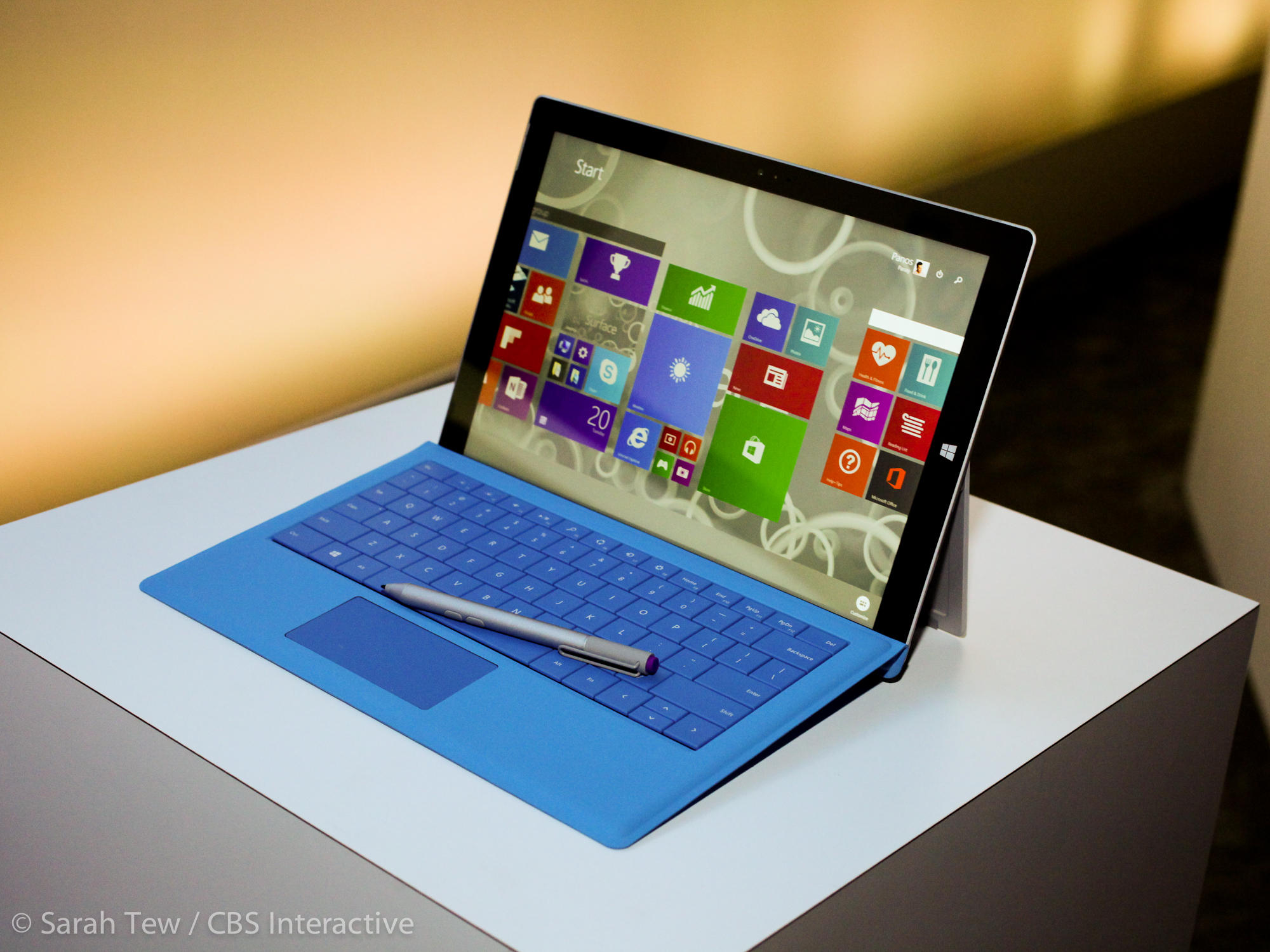 015microsoft-surface-pro-3-product-photos.jpg