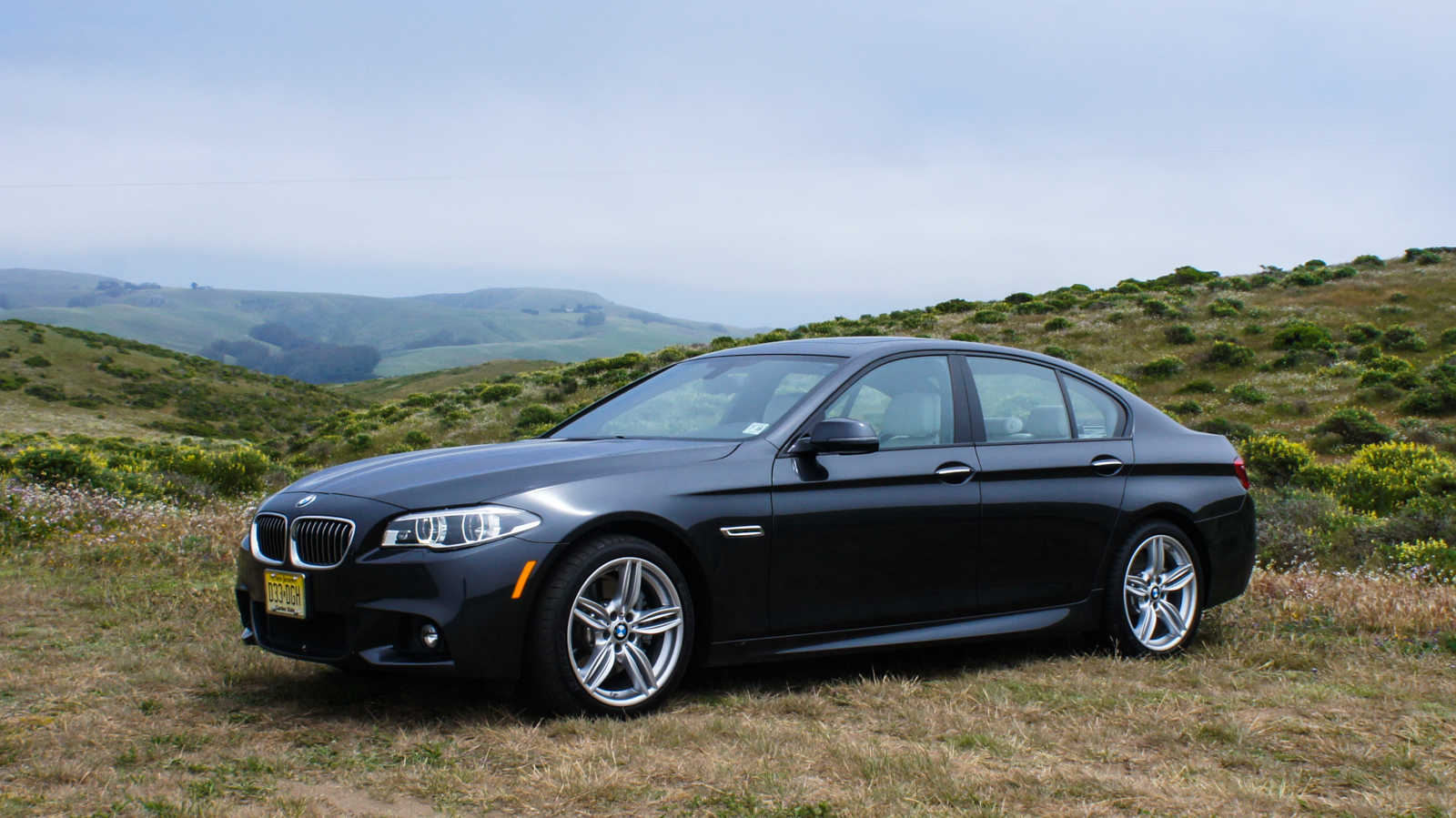 2014 bmw 535d xdrive review cnet. Black Bedroom Furniture Sets. Home Design Ideas