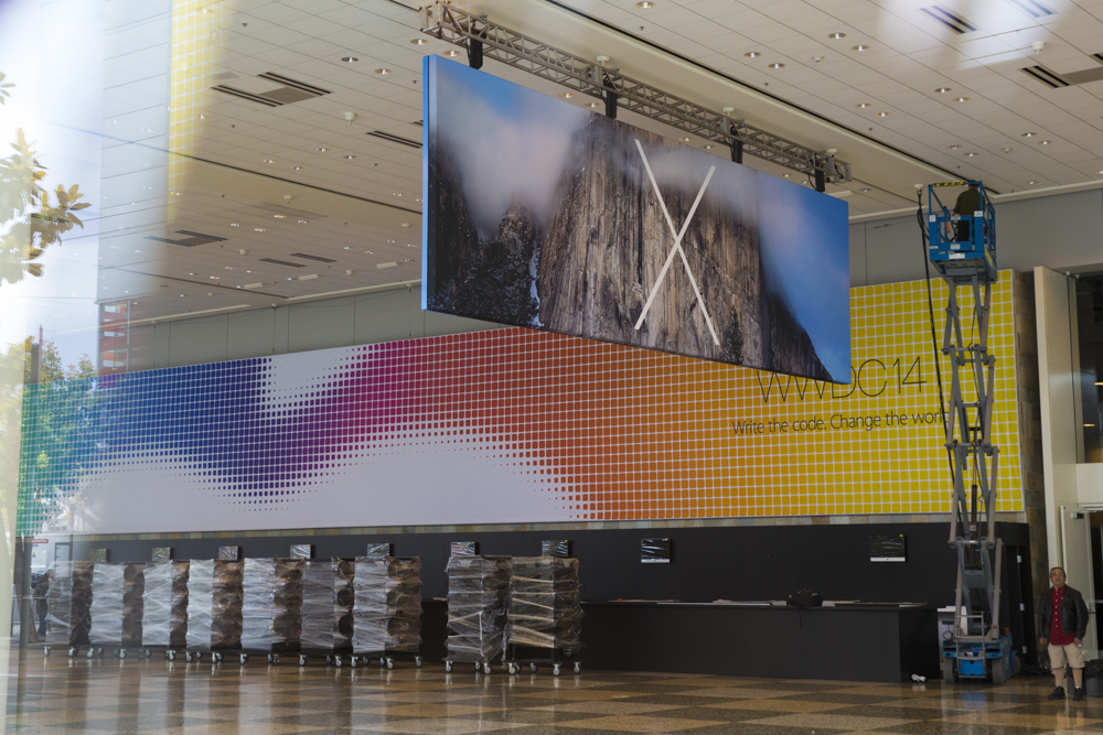 apple-wwdc-2014-setup-7210.jpg