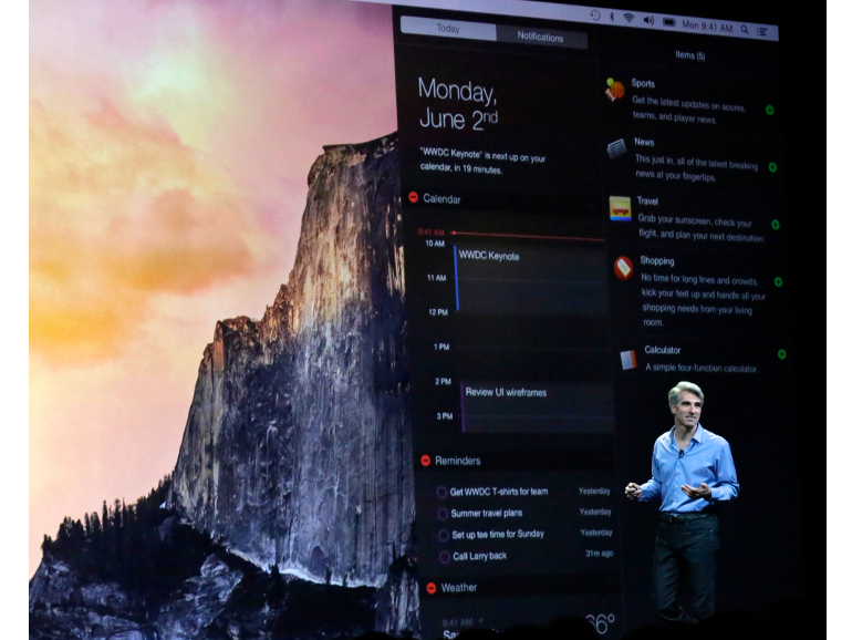 yosemite-notification-center.jpg