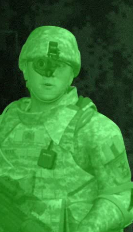 night-vision.png