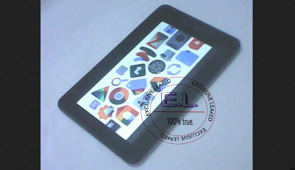 nexus8-alleged-photos.jpg