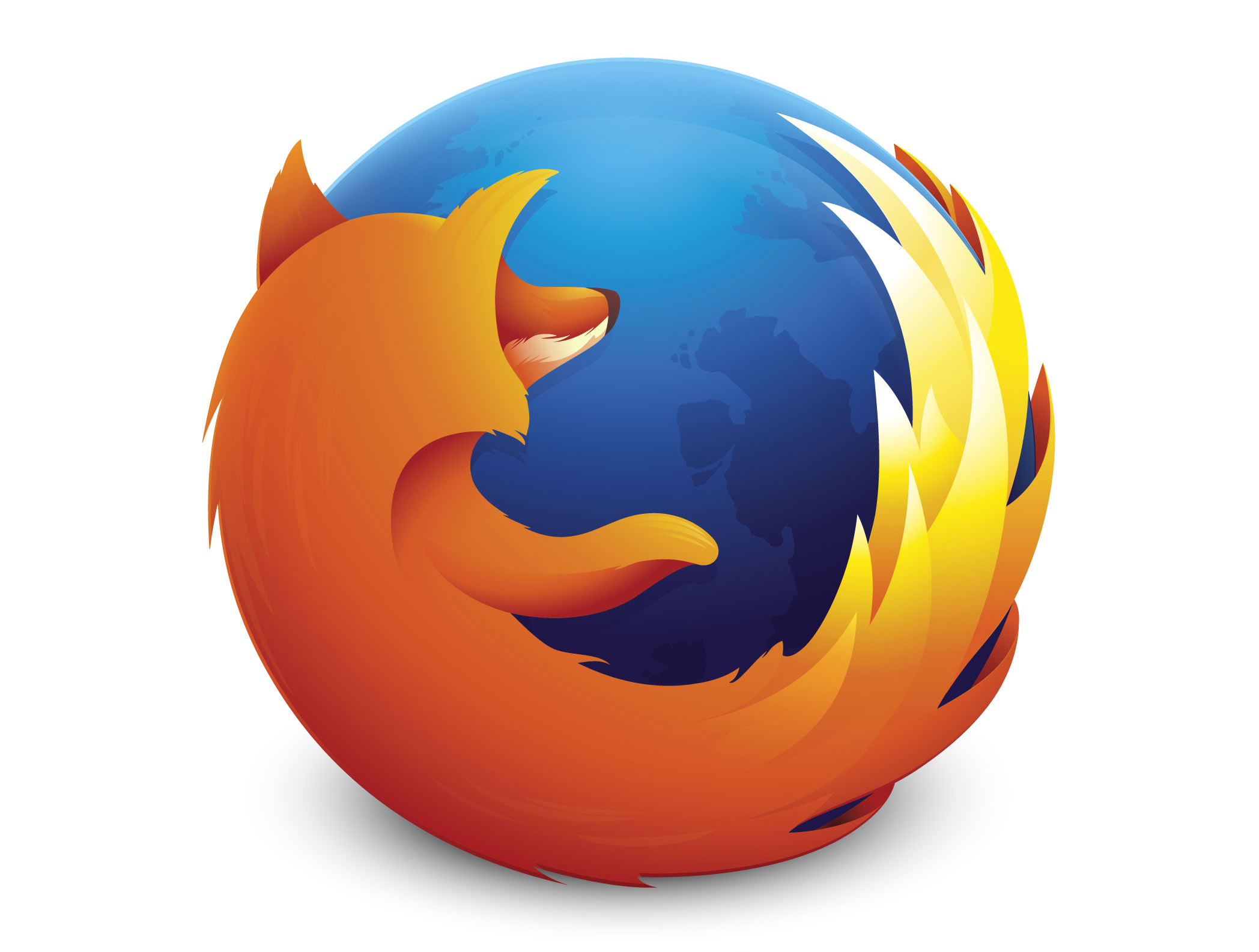 A nail in Firefox's coffin? Mozilla struggles to redefine browser