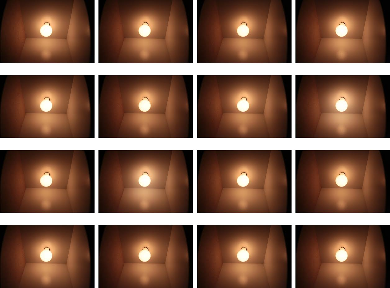 incandescent-flicker-grid.jpg