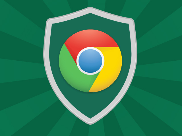 Outrage grows as Google axes some Chrome extensions