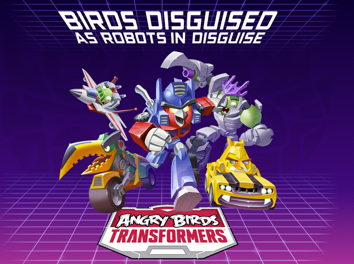 angry-birds-transformers-1.jpg