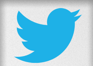 Twitter acquires Madbits for