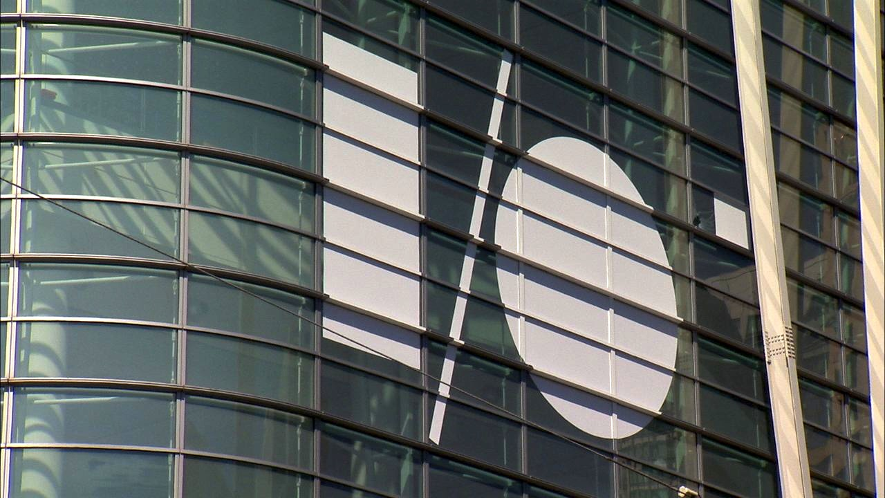 Video: Inside Scoop: What to expect at Google I/O