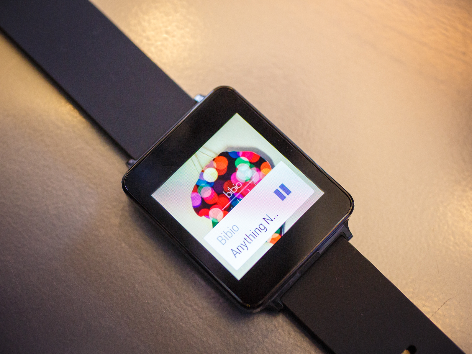 lg-g-watch-android-wear-14.jpg