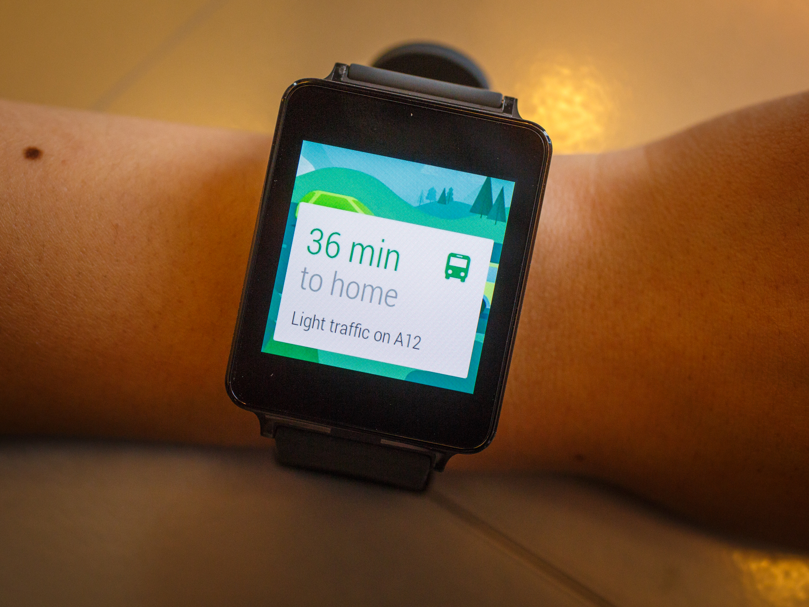 lg-g-watch-android-wear-1.jpg