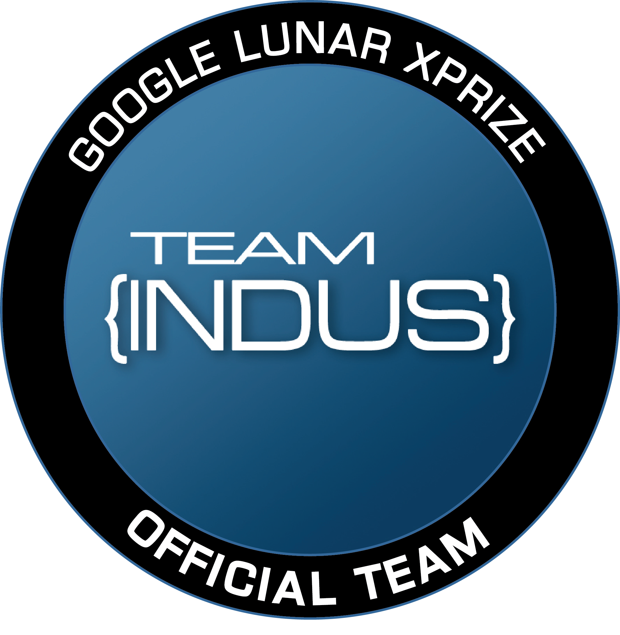 Indus team - India - Google Lunar Xprize