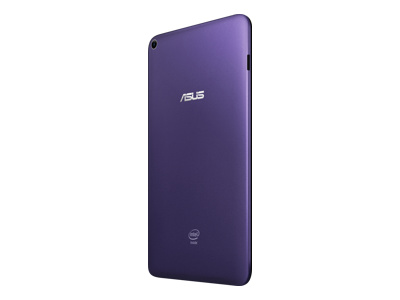 Asus MeMo Pad 8 (purple)