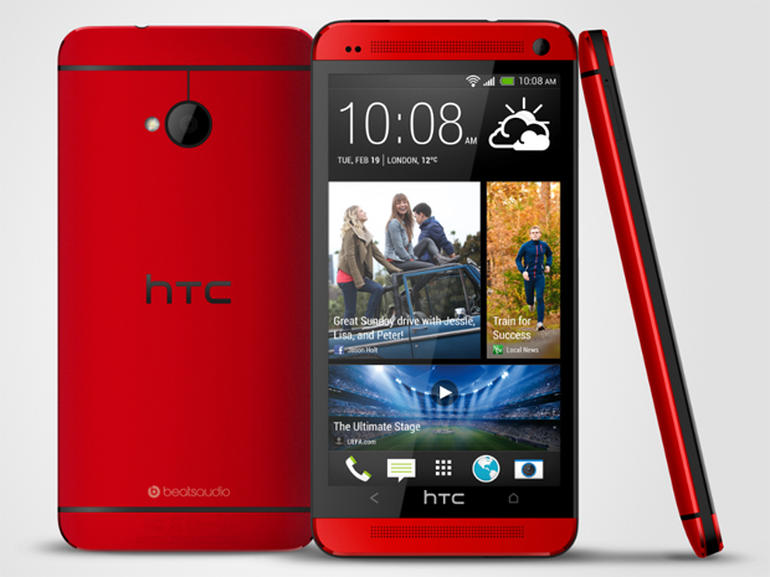 htc-one-red-three-angles.jpg