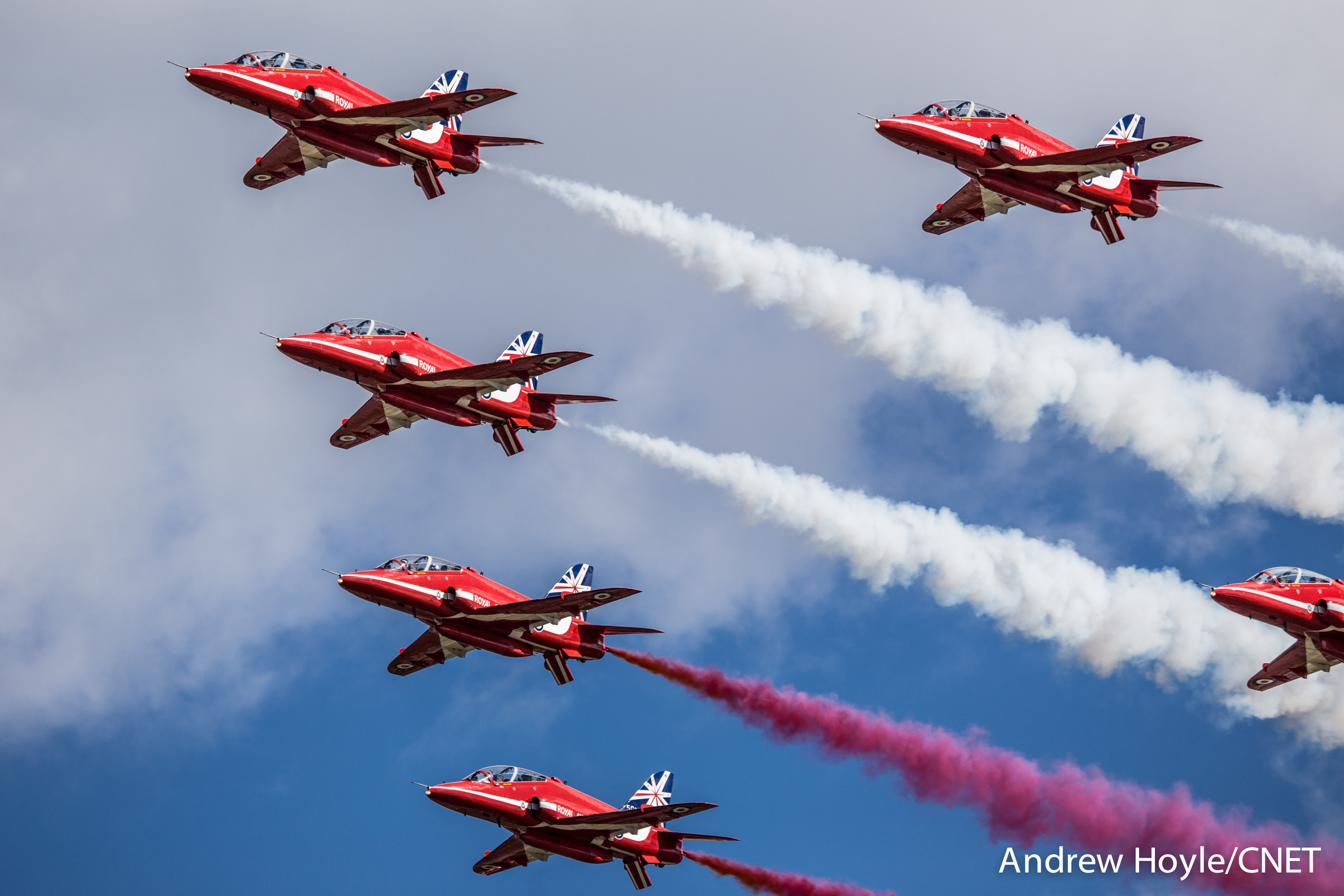 farnborough-airshow-2014-28.jpg